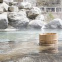 Learn About and Enjoy the Benefits of Hot Springs!