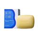 BC16-008薬用石鹸_top