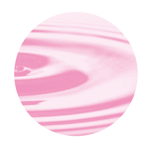 大人のバスクリン 魅惑のピンク檸檬の香り