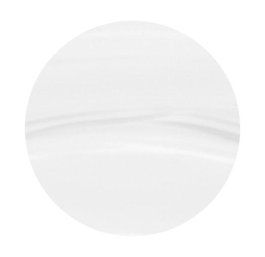 薬用ソフレ 清潔スキンケア入浴液