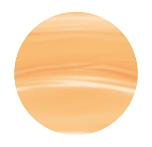 きき湯ファインヒート スマートモデル